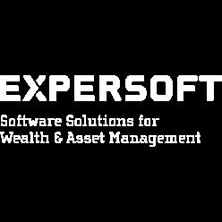Expertsoft-logo