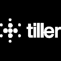 Tiller-logo